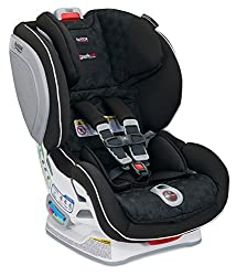 Britax Advocate ClickTight vs Graco 4ever: Reviews, Prices, Specs ...