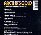 Arethas Gold
