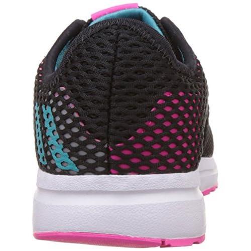 differently ba428 566c1 Barato adidas durama 2 k - Zapatillas de deportepara niños, Negro - (NEGBAS