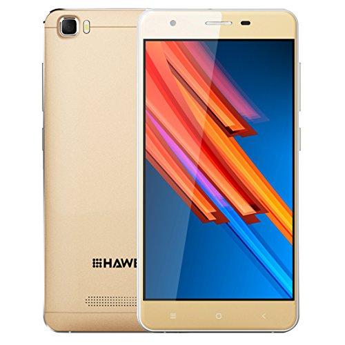 haweel-h1-pro-50-inch-4g-fdd-lte-android-60-unlocked-smartphones-with-ram-1gb-rom-8gb-hd-5mp-camera-