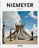 capa de Niemeyer