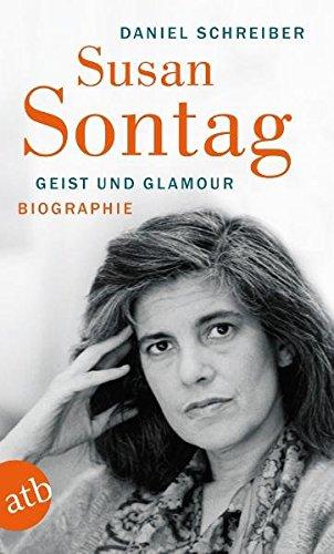 susan-sontag-geist-und-glamour-biographie