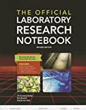 The Official Laboratory Research Notebook (75 Duplicate Sets), Jones and Bartlett Learning Staff, 128402962X