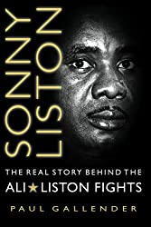 Sonny Liston - The Real Story Behind the Ali-Liston Fights