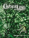 Changeling. Os Perdidos