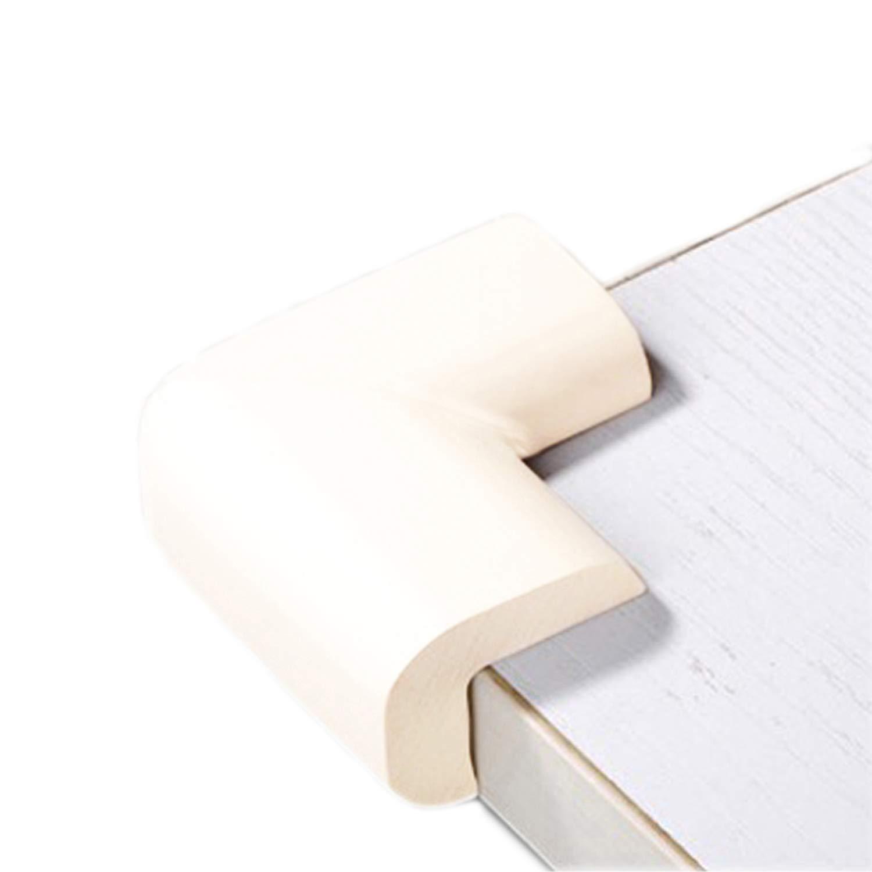 10X Baby Safety Corner Protector Kid Cushion Table Edge Desk Guard Edge Cushions