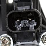 Aftermarket Replacement Passengers Front Power