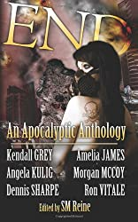 End: An Apocalyptic Anthology