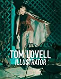 img - for Tom Lovell Illustrator book / textbook / text book