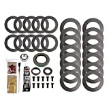 Motive Gear GM7.75IK Ring and Pinion Installation Kit