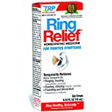 THE Relief Products Ring Relief Formula, 0.33 Fluid Ounce