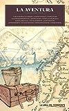 img - for La aventura: Justo una idea (Fuera de formato n  1) (Spanish Edition) book / textbook / text book