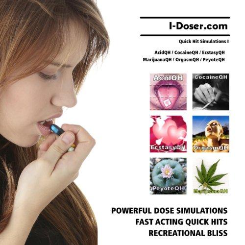 dose i doser mp3