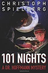 101 Nights (Dr. Hoffmann series Book 3)
