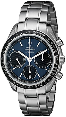 omega-mens-32630405003001-speed-master-analog-display-automatic-self-wind-silver-tone-watch