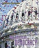 The American Democracy, Patterson, Thomas E., 0072989319