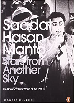 Stars from Another Sky: The Bombay Film World of the 1940s (Penguin Translated Texts)