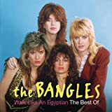 The Bangles - Not Like You