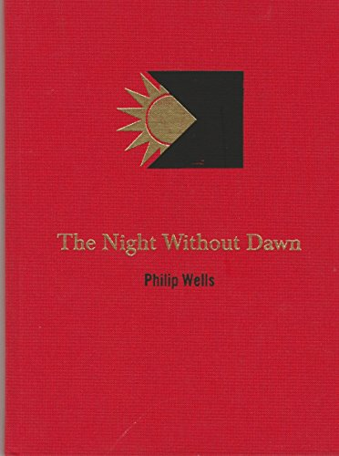 The Night without Dawn
