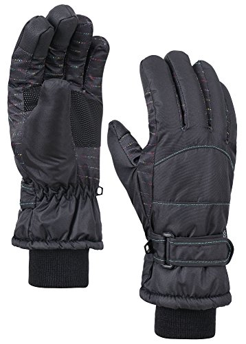 andorra-womens-night-galaxy-thinsulate-waterproof-touchscreen-snow-gloveslblack