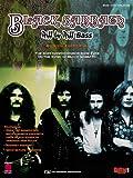 Black Sabbath - Riff by Riff Bass