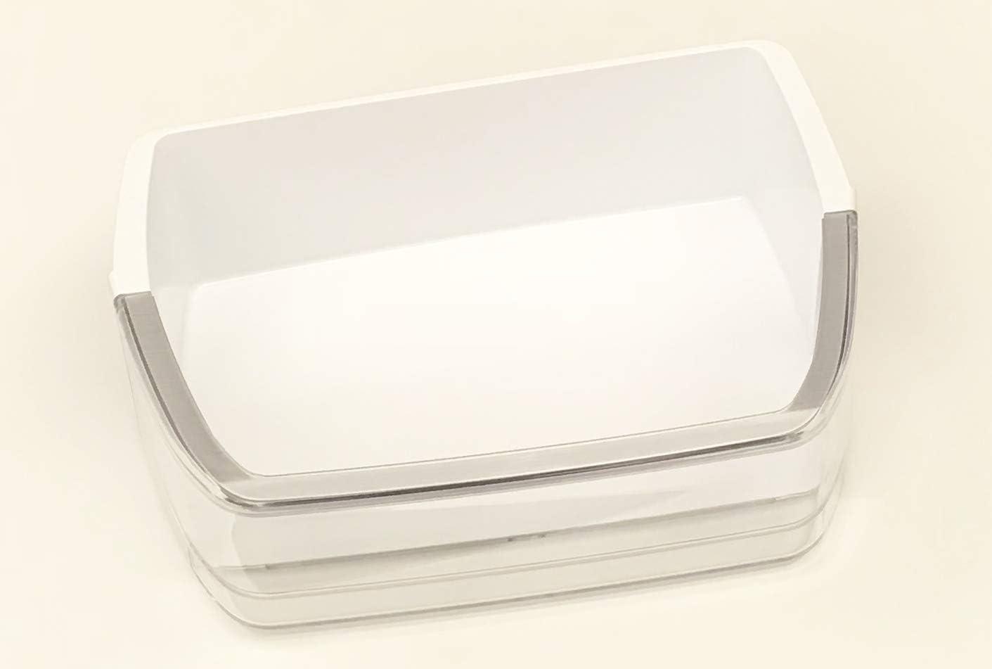 LFX32945ST OEM LG Refrigerator Door Bin Basket Shelf Tray Originally For LG LFX31945ST LMX30995ST LFX31945ST