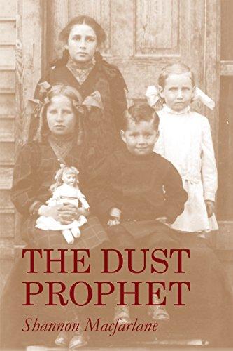 The Dust Prophet