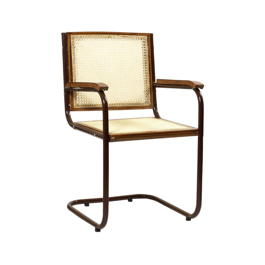 Venkat Sulochana Furniture DSF S Type Chair: Amazon.in: Home
