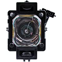 Electrified XL-5300 Replacement Lamp with Housing for Sony TVs