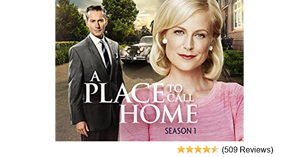a place to call home season 3 torrent