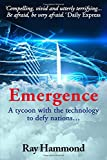 img - for Emergence book / textbook / text book