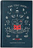 img - for The Tiny Book of Tiny Stories: Volume 2 by Joseph Gordon-Levitt (2012-11-13) book / textbook / text book