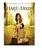 Hart of Dixie: