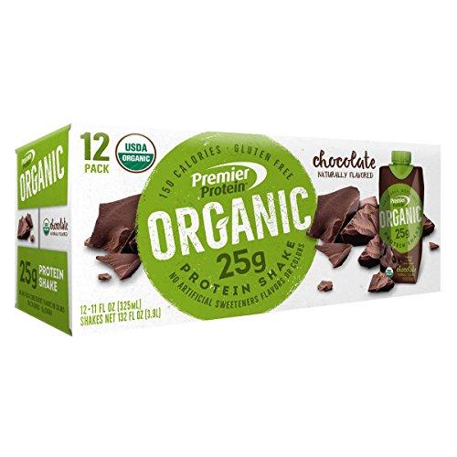 premier-protein-organic-25g-protein-shcakes-11-oz-12-pack-chocolate