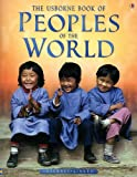 Peoples of the World, Anna Claybourne and Gillian Doherty, 0794510256