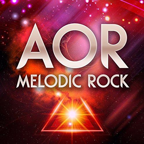 AOR / Melodic Rock