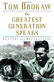 the greatest generation by tom brokaw essay The greatest generation by tom brokaw in epub, fb2, txt download e-book.
