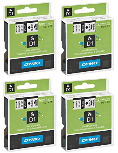 DYMO Cartridge Specifically LabelManager LabelWriter product image
