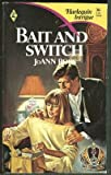 Bait and Switch, JoAnn Ross, 0373220367
