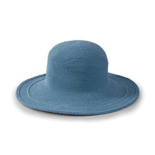san-diego-hat-company-womens-crochet-hat-o-s-blue