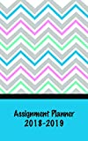 House Of Doolittle High School Student Planners - Best Reviews Guide