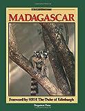 img - for Key Environments: Madagascar book / textbook / text book
