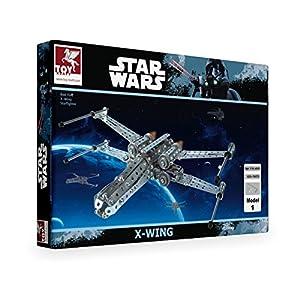 Toykraft Star Wars – X-Wing...