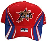 NBA Philadelphia 76ers Men's Adult One-Fit Flex Fit Hat Cap