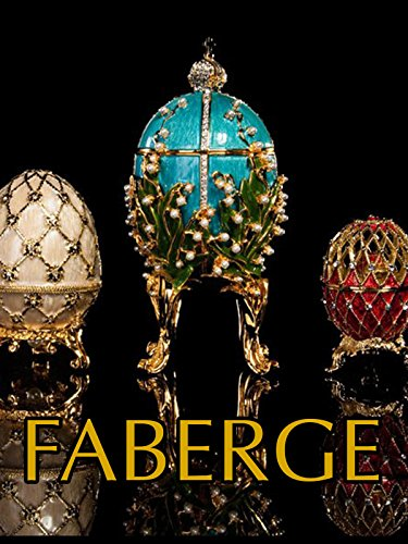 Faberge for sale  Delivered anywhere in USA
