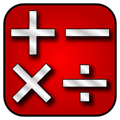 Kids on Fire: Math Facts Made Easier With Fun Apps
