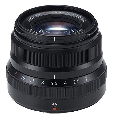 51s2PrEDdML - Fujinon XF 23mm F1.4 R