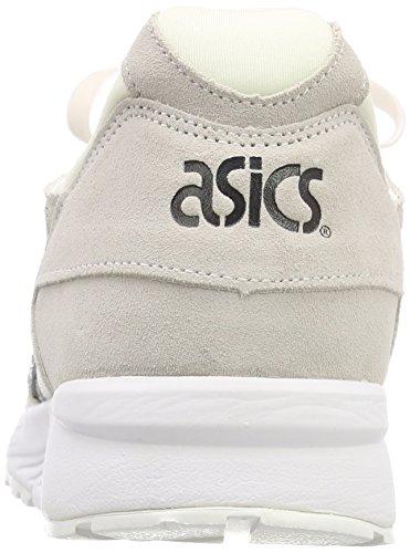 Asics V Black Lyte Gel Beige Cream Damen Laufschuhe 0090 4rxqtwE40