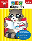 ABC Booklets, The Mailbox Books Staff, 156234983X