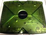 Halo Special Edition Xbox Game System